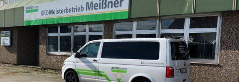 KFZ-Meisterbetrieb Meißner